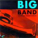 cd-bigbandkoninklijkconservatorium