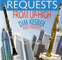cd-dimkesberrequestsfromuphigh