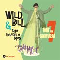cd-wildbillnotthe7samurai
